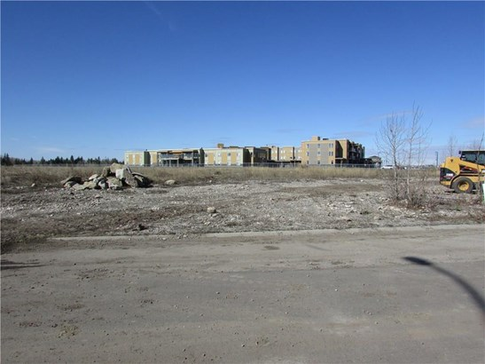 706 5 St Sw, Sundre, AB - CAN (photo 1)