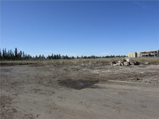 706 5 St Sw, Sundre, AB - CAN (photo 2)