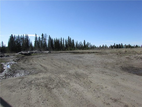 706 5 St Sw, Sundre, AB - CAN (photo 4)