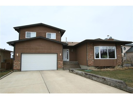 511 Madison Dr, Irricana, AB - CAN (photo 1)