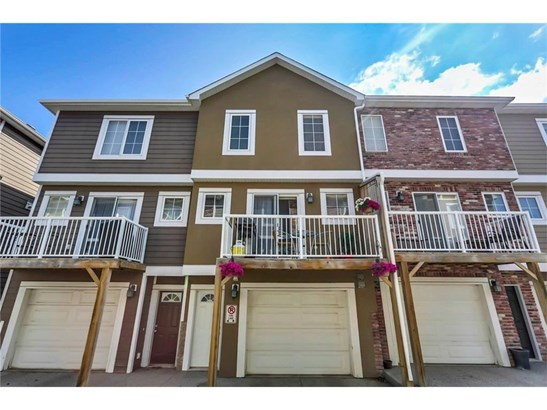160 Lavender Li, Chestermere, AB - CAN (photo 2)