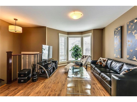 160 Lavender Li, Chestermere, AB - CAN (photo 3)