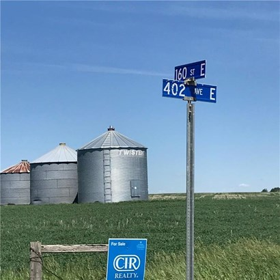 Rural Foothills M.d., AB - CAN (photo 1)