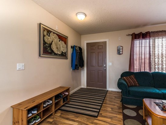 205 Strathaven Ba, Strathmore, AB - CAN (photo 3)