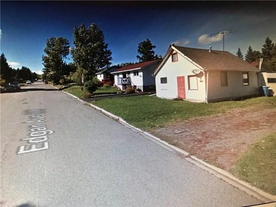 208 Edgar Av Nw, Turner Valley, AB - CAN (photo 2)
