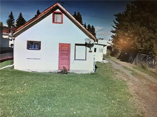 208 Edgar Av Nw, Turner Valley, AB - CAN (photo 3)