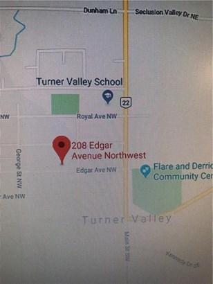 208 Edgar Av Nw, Turner Valley, AB - CAN (photo 4)