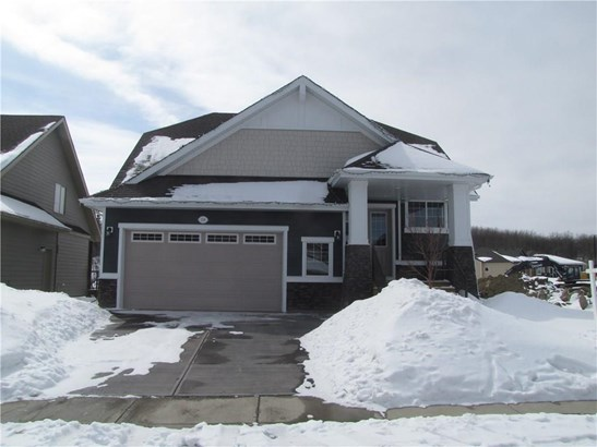 309 Seclusion Dr, Turner Valley, AB - CAN (photo 1)