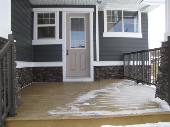 309 Seclusion Dr, Turner Valley, AB - CAN (photo 2)