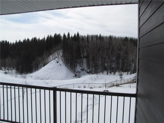 309 Seclusion Dr, Turner Valley, AB - CAN (photo 3)