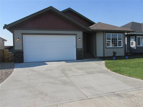 33 Bluebird Dr, Didsbury, AB - CAN (photo 1)