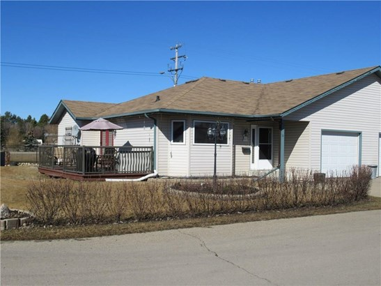 10,829 20th St, Spruce View, AB - CAN (photo 1)