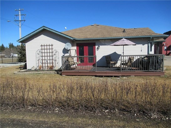 10,829 20th St, Spruce View, AB - CAN (photo 5)