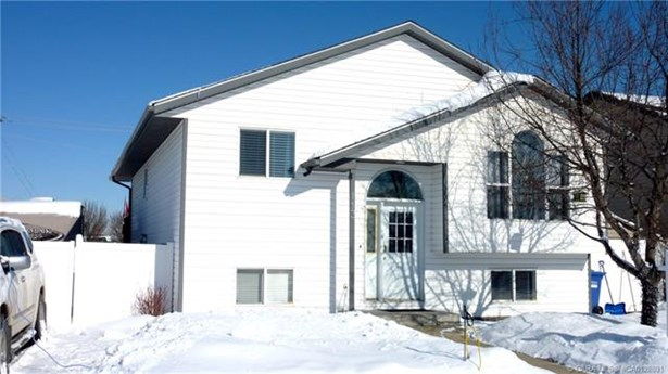 113 O'brien  Cres, Red Deer, AB - CAN (photo 1)