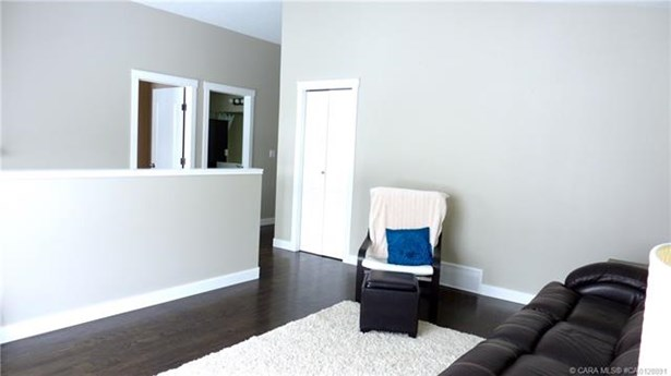 113 O'brien  Cres, Red Deer, AB - CAN (photo 5)