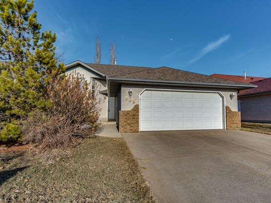 323 Strathaven Dr, Strathmore, AB - CAN (photo 1)