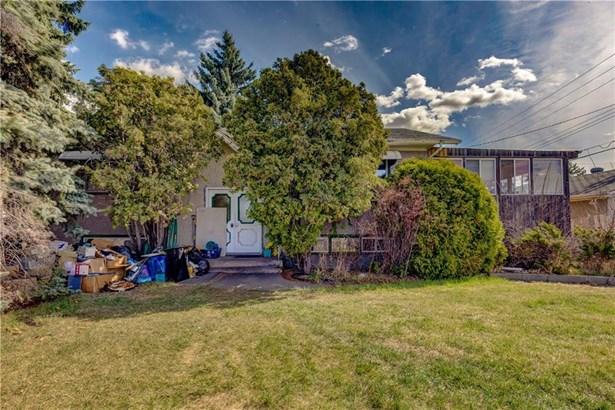 9447 Ottewell Rd, Edmonton, AB - CAN (photo 1)