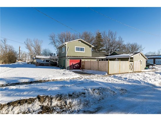 213 Aberdeen St, Blackie, AB - CAN (photo 3)