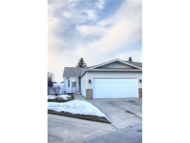 191 Doran  Cres, Red Deer, AB - CAN (photo 1)