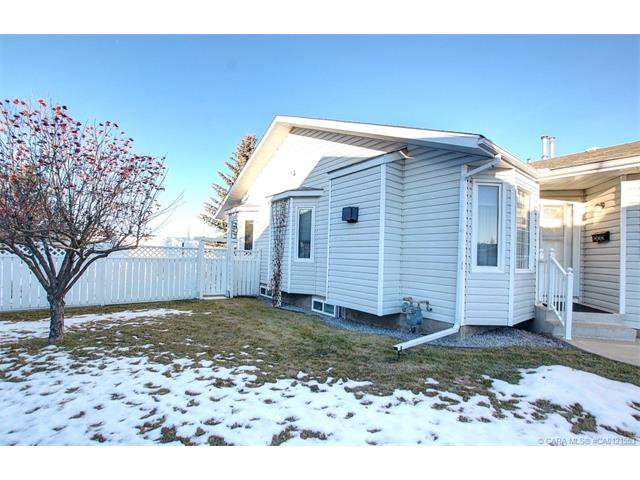 191 Doran  Cres, Red Deer, AB - CAN (photo 3)