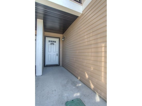 #606 8 Bayside Pl, Strathmore, AB - CAN (photo 3)