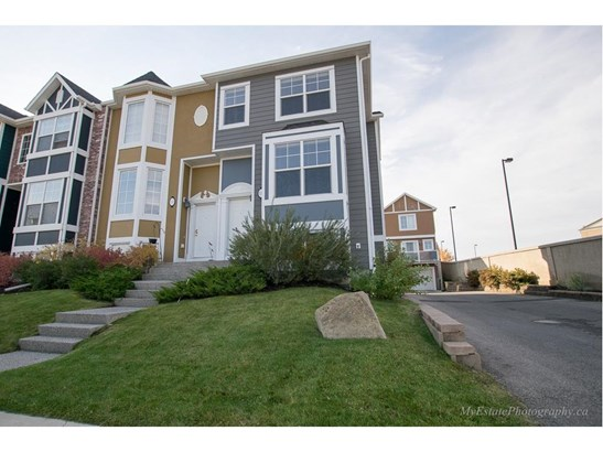 124 Lavender Li, Chestermere, AB - CAN (photo 2)