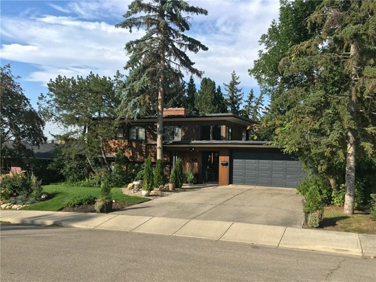 2316 Sunset Av Sw, Calgary, AB - CAN (photo 1)
