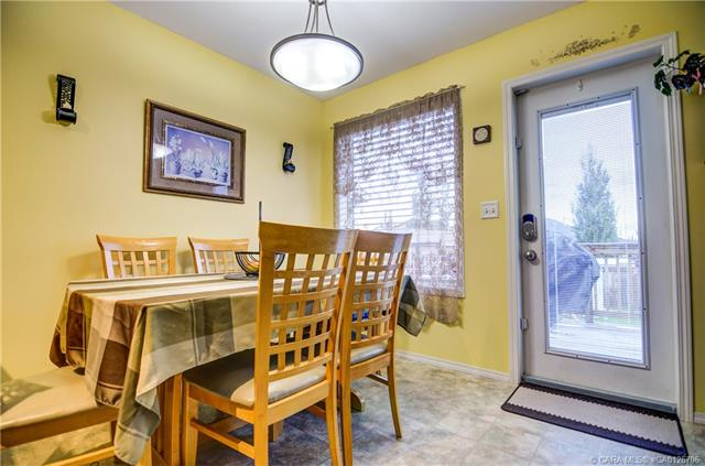 227 Lancaster  Drv, Red Deer, AB - CAN (photo 5)