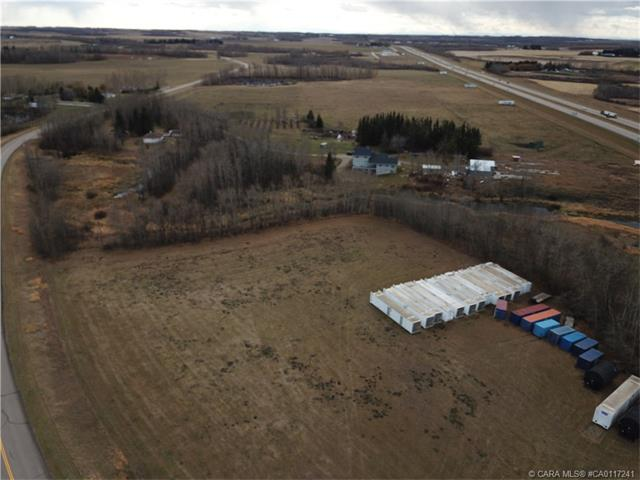 35152 Range Road 284a, Innisfail, AB - CAN (photo 4)