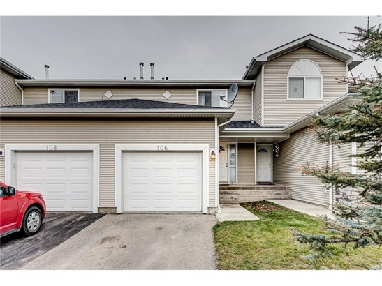 106 Hillview Tc, Strathmore, AB - CAN (photo 1)