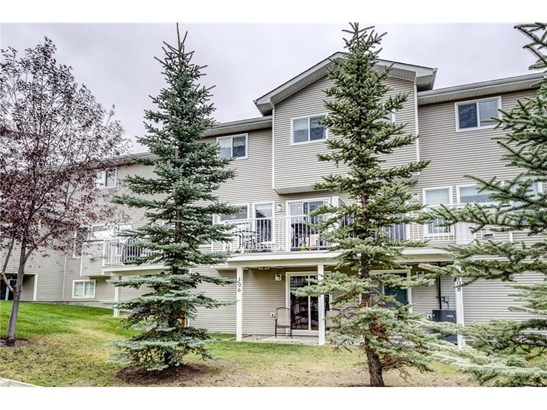 106 Hillview Tc, Strathmore, AB - CAN (photo 2)