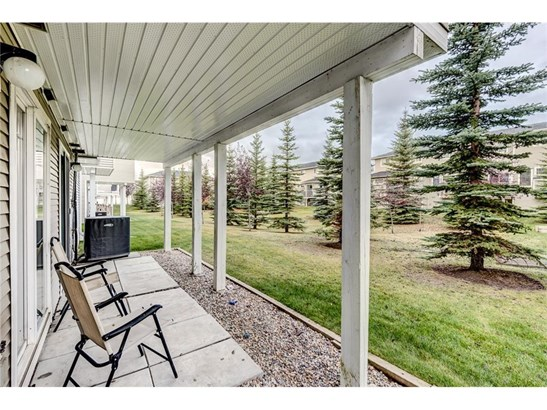 106 Hillview Tc, Strathmore, AB - CAN (photo 3)