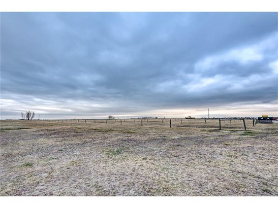 106 Hillview Tc, Strathmore, AB - CAN (photo 4)