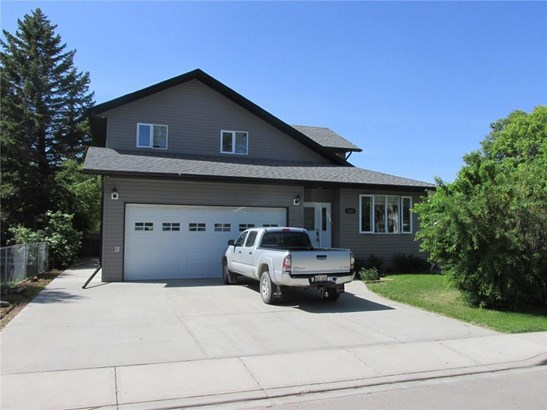 4725 47 St, Olds, AB - CAN (photo 1)