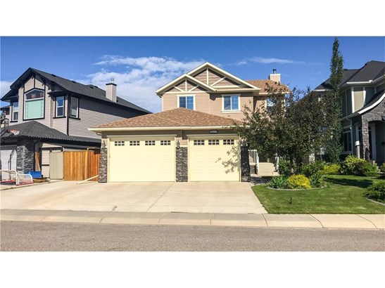 2617 Coopers Ci Sw, Airdrie, AB - CAN (photo 1)