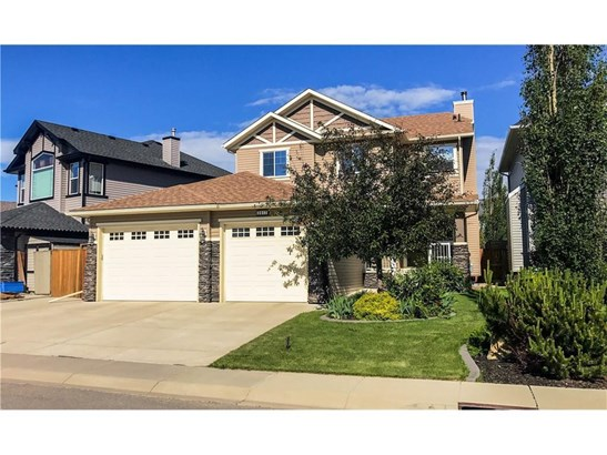2617 Coopers Ci Sw, Airdrie, AB - CAN (photo 2)