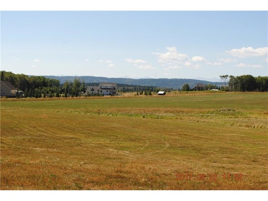240 St, Rural Foothills M.d., AB - CAN (photo 3)