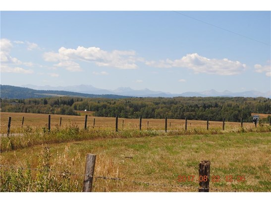 240 St, Rural Foothills M.d., AB - CAN (photo 4)