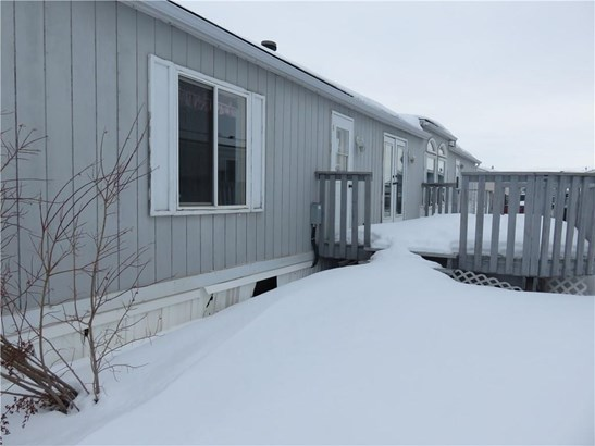 #27 900 Ross St, Crossfield, AB - CAN (photo 4)
