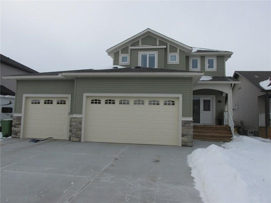 10 Viceroy Cr, Olds, AB - CAN (photo 1)