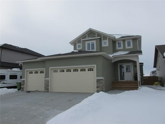 10 Viceroy Cr, Olds, AB - CAN (photo 2)