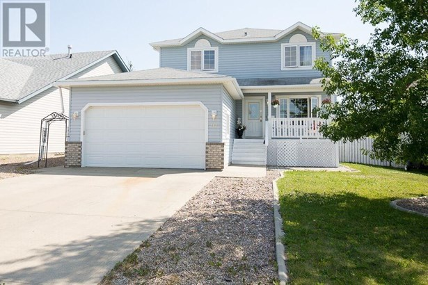 217 Reichley  St, Red Deer, AB - CAN (photo 1)