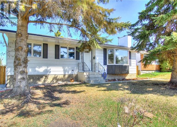 24 Anders  St, Red Deer, AB - CAN (photo 2)