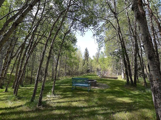 19 Millarville Rg, Rural Foothills M.d., AB - CAN (photo 3)