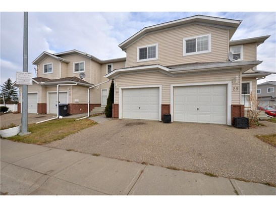 #30 309 3 Av, Irricana, AB - CAN (photo 1)