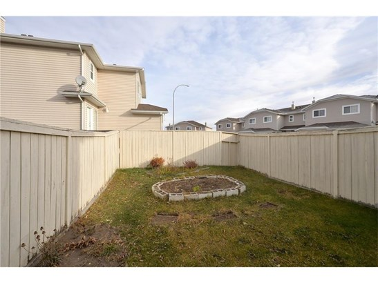 #30 309 3 Av, Irricana, AB - CAN (photo 4)
