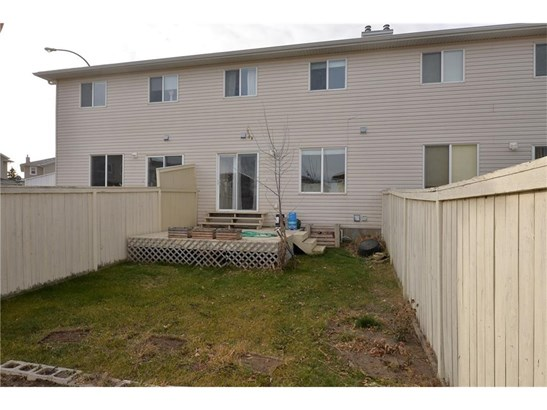#30 309 3 Av, Irricana, AB - CAN (photo 5)