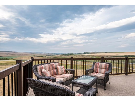 434085 55 St W, Rural Foothills M.d., AB - CAN (photo 5)