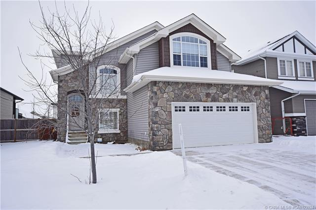 12 Williams  Clos, Red Deer, AB - CAN (photo 2)