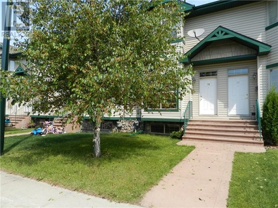 79 Abel  Clos, Red Deer, AB - CAN (photo 2)